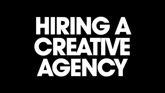 How to Hire a Creative Agency for Your Business